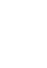 Animal Emergency Service Logo
