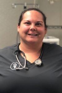 Dr. Curcija, DVM - Animal Emergency Service